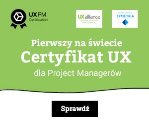 UX-PM