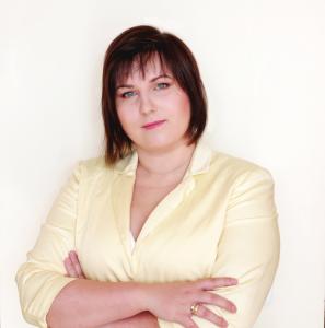 Monika Perendyk_mniejsze