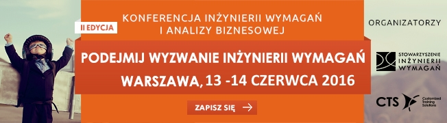 Banner_Inzynieria_Wymagan_652x180_NEWSLETTER