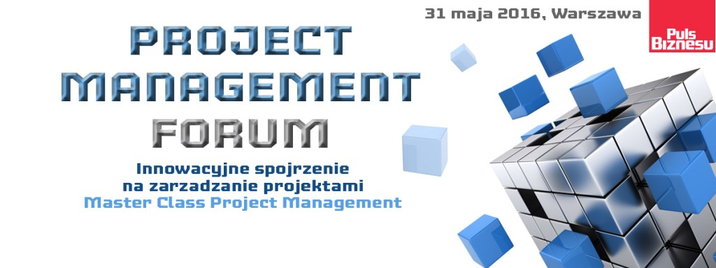 managment-project-1200x450